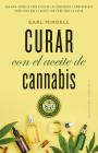 Curar Con El Aceite de Cannabis Cover Image