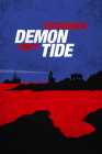 Demon Tide Cover Image