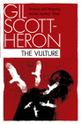 The Vulture Cover Image
