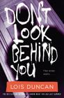 Don't Look Behind You Cover Image