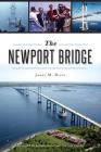 The Newport Bridge Cover Image