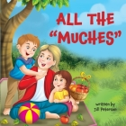 All the Muches Cover Image