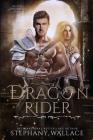 Dragon Rider: An Urban Fantasy Dragon Rider Romance Cover Image