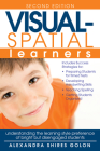 Visual-Spatial Learners: Understanding the Learning Style Preference of Bright But Disengaged Students Cover Image