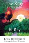 The King of the Farm El Rey de la Granja Cover Image