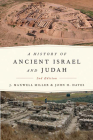 A History of Ancient Israel and Judah, 2nd Ed. Cover Image