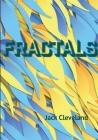 Fractals: Fractal Images Cover Image