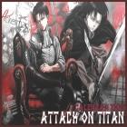Attack on Titan calendar 2021: AOT calendar 2021 -8.5