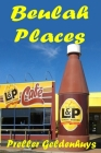 Beulah Places Cover Image