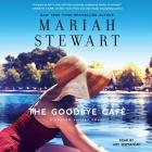 The Goodbye Cafe Cover Image