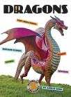 Dragons (X-Books: Mythical Creatures) Cover Image