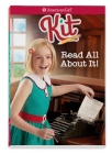 Kit: Read All about It Cover Image