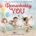 Remarkably You Cover Image