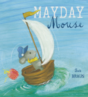 Mayday Mouse (Child's Play Library) Cover Image
