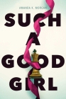 Such a Good Girl Cover Image