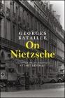 On Nietzsche Cover Image