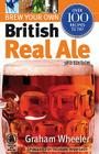 Brew Your Own British Real Ale Cover Image