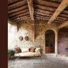 Restoring a House in Tuscany Cover Image