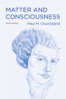 Matter and Consciousness, Third Edition Cover Image