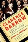 Clarence Darrow: Attorney for the Damned Cover Image