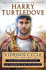 Videssos Cycle, Volume 1: The Misplaced Legion / An Emperor for the Legion Cover Image