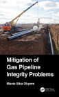 Mitigation of Gas Pipeline Integrity Problems Cover Image