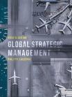 Global Strategic Management Cover Image