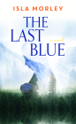 The Last Blue Cover Image