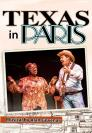 Texas in Paris {libretto} Cover Image