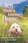 Leo Finds a Forever Home Cover Image