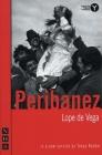 Peribanez Cover Image