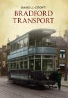 Bradford Transport Cover Image