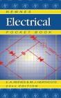 Newnes Electrical Pocket Book (Newnes Pocket Books) Cover Image