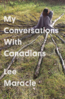 My Conversations with Canadians (Essais) Cover Image