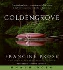 Goldengrove CD: A Novel Cover Image