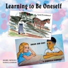 Learning to Be Oneself Cover Image