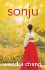 Sonju Cover Image