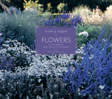 Flowers in the World's Most Beautiful Gardens Cover Image