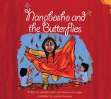 Nanabosho and the Butterflies Cover Image