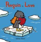 Penguin in Love Cover Image