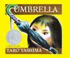 Umbrella Cover Image