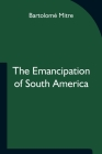 The Emancipation of South America Cover Image