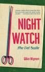 Night Watch: The Vet Suite Cover Image
