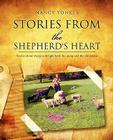 Stories from the Shepherd's Heart Cover Image