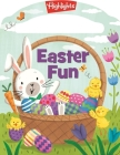 Easter Fun (Highlights(TM) Carry-and-Play Board Books) Cover Image