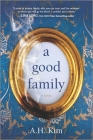 A Good Family Cover Image