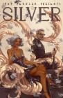 Smut Peddler Presents: Silver Cover Image