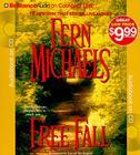 Free Fall (Sisterhood Novels #7) Cover Image