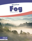 Fog Cover Image