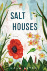 Salt Houses Cover Image